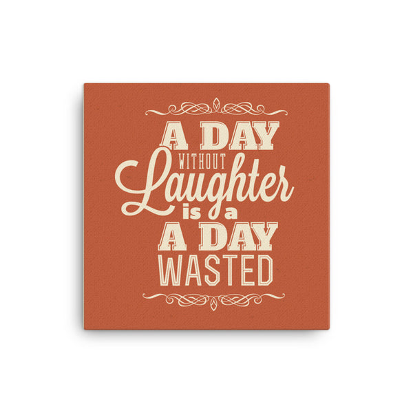 Day without laughter - CD Universe Apparel