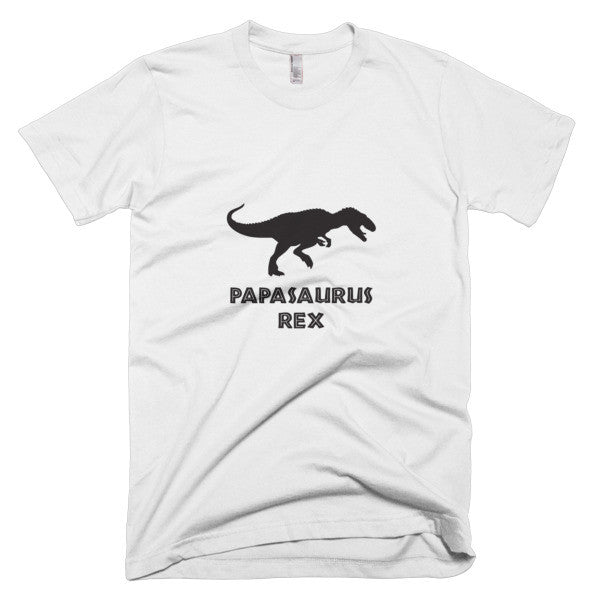 Papasaurusrex - CD Universe Apparel