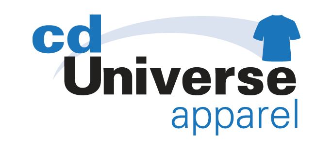 CD Universe Apparel