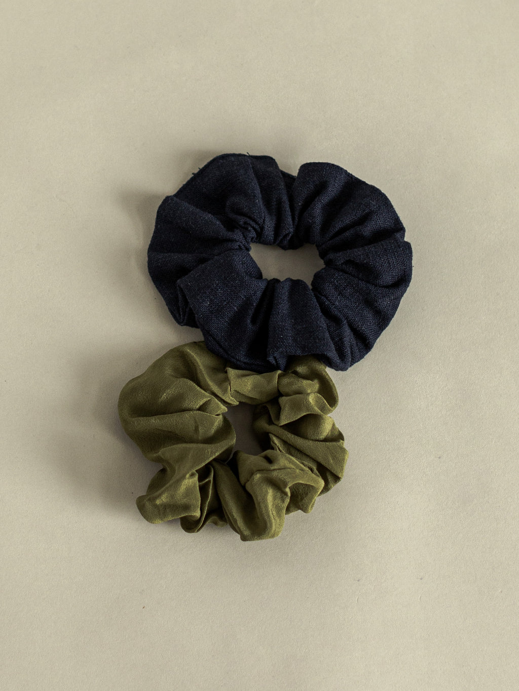 SCRUNCHIE | COLOURS