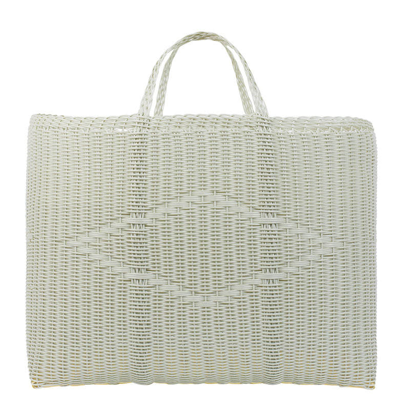 Palorosa |  Basket | Palm | Extra Large