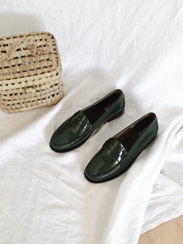 G. H Bass & Co | WEEJUN Penny Loafers