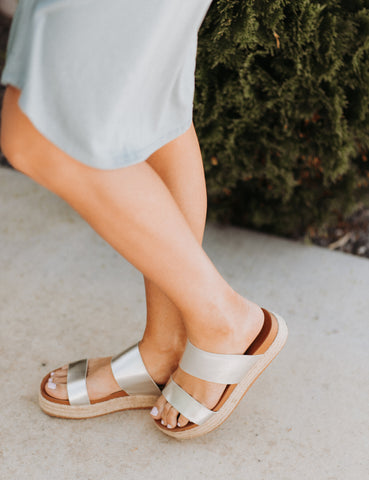 Wild Wonder Wedges