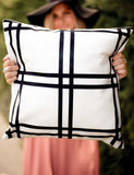 Simple Life Pillow Cover Collection