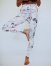 SA Exclusive Watercolor Leggings
