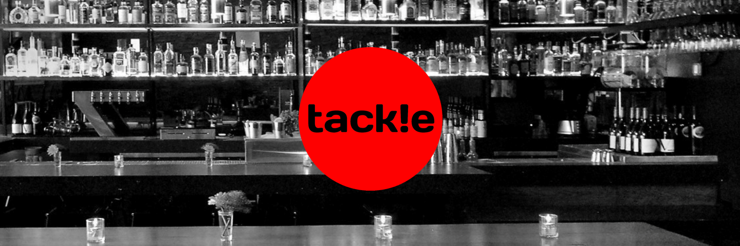 tackle - f&b solutions