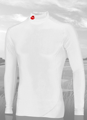 T-Bags base layer