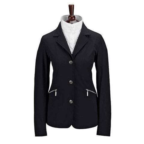 Competition Jacket from Horseware Ireland
