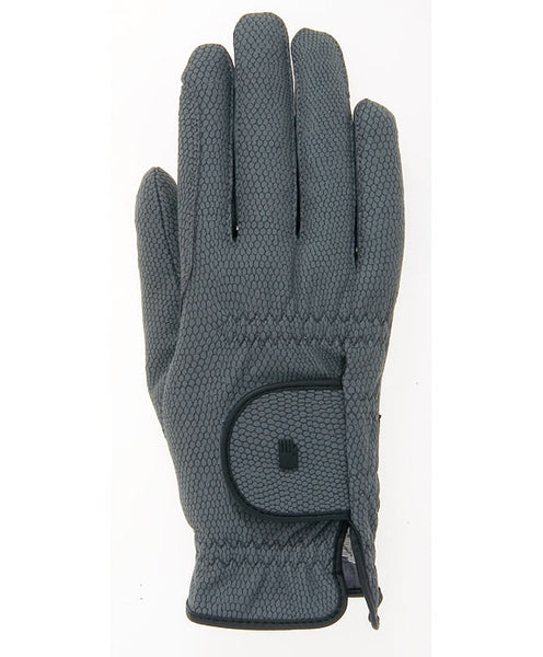 Roeckl Gloves - Colors