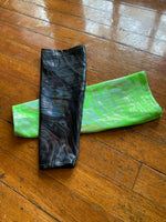 Shego Arm Bands - MTO