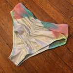 Over The Rainbow Bottoms (Sample) - M