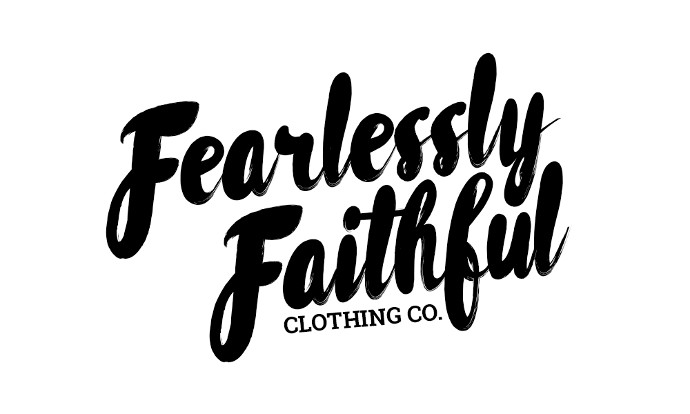 Fearlessly Faithful Co