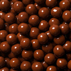 Sixlets Brown -1 Lbs