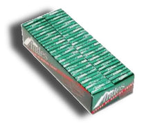 Andes Mints 120 Count Box