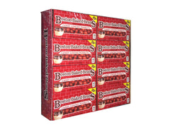 Boston Baked Beans Candy - Your Candy Shop - Bulk Candy Store