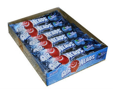 Air Heads Blue Raspberry - Your Candy Shop - Bulk Candy Store