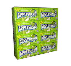Applehead Candy - Your Candy Shop - Bulk Candy Store