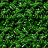 Green Army Men 1lb - Your Candy Shop - Bulk Candy Store