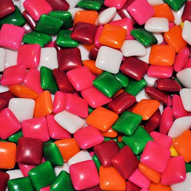 Dubble Bubble Chewing Gum 1lbs - Your Candy Shop - Bulk Candy Store