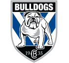 Canterbury-Bankstown Bulldogs Hats Caps