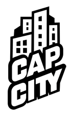 CAP CITY New Stock