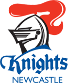 Newcastle Knights Hats Caps