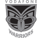 New Zealand Warriors Hats Caps