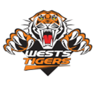 Wests Tigers Hats Caps