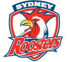 Sydney Roosters Hats Caps