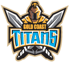 Gold Coast Titans Hats Caps