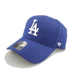'47 Brand - MVP - Los Angeles Dodgers - Cap City