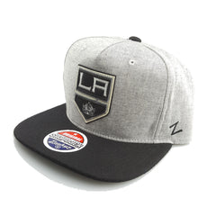 Zephyr - Boulevard - Los Angeles Kings