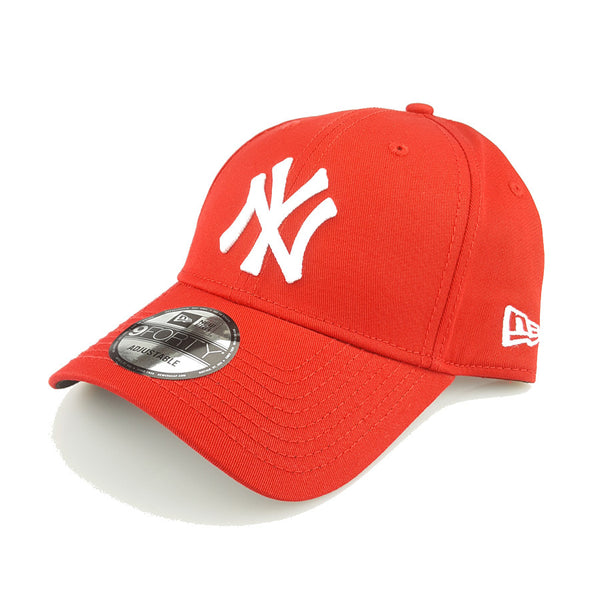 New Era 9FORTY - MLB CS - New York Yankees (S/W)
