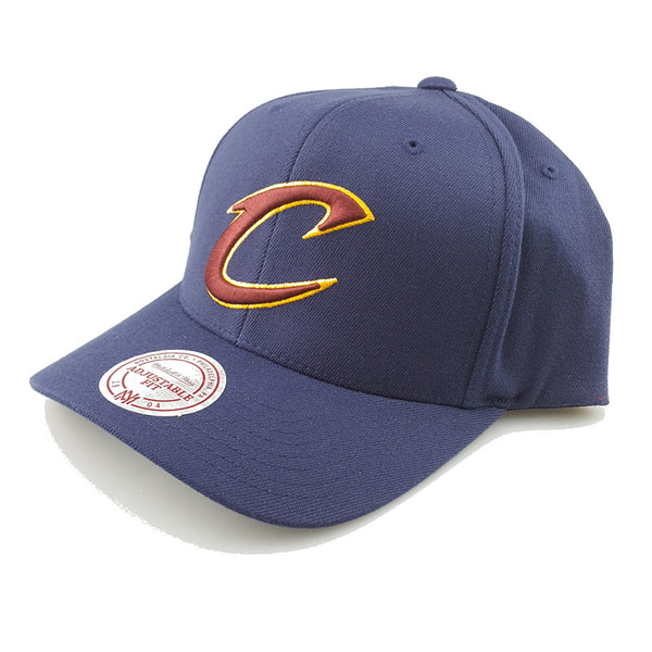 Mitchell & Ness - Core Team Colour 110 - Cleveland Cavaliers