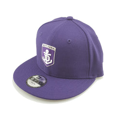 New Era 9Fifty (Youth) - Team Home Classic - Fremantle Dockers