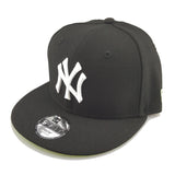 New Era 9Fifty (Youth) - Street Kid - New York Yankees (B/Y)
