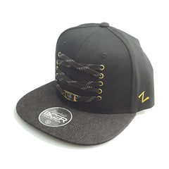 Zephyr - Lacer Timeless Collection - Los Angeles Kings