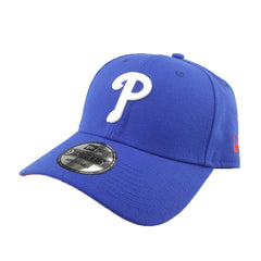 New Era 9Forty - City Basic - Philadelphia Phillies - Cap City