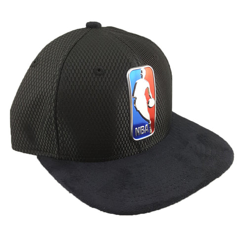 New Era 9Fifty - Official NBA On-Court Draft Collection - NBA