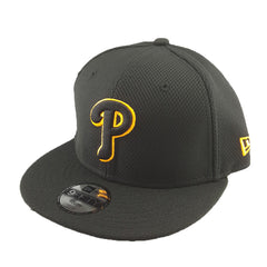 New Era 9Fifty (Youth) - Trend Youth Neon Pop - Philladelphia Phillies - Cap City