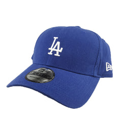 5be15ce0b40 New Era 9Forty - Washed MLB Mix - Los Angeles Dodgers