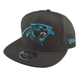 New Era 9Fifty - NFL Mix - Carolina Panthers