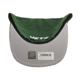 New Era 9Fifty - NFL Mix - New York Jets