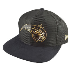 New Era 9Fifty - Official NBA On-Court Draft Collection - Orlando Magic