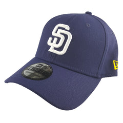 New Era 39Thirty - Trend MLB Mix - San Diego Padres