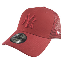 New Era 9FORTY - Trend Season Truckers - New York Yankees