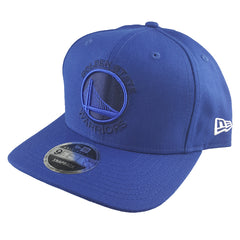 New Era 9FIFTY - Trend Tonal NBA - Golden State Warriors