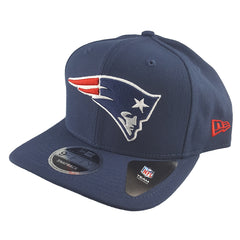 New Era 9FIFTY - Team NFL Mix - New England Patriots