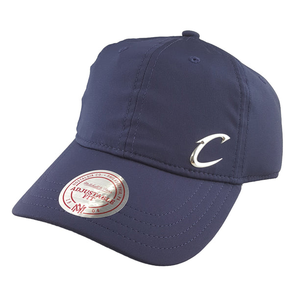 Mitchell & Ness - Victory Strapback - Cleveland Cavaliers