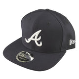 New Era 9Fifty - MLB Team Mix Up - Atlanta Braves